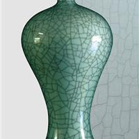 克洛斯威硅藻泥之纵情纤陌系列