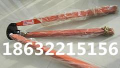 供应手拉葫芦伸缩三角支架大量批发出售