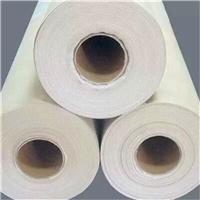 供应0.49mm纺粘聚乙烯聚丙烯防水透气膜