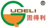 北京固得利工貿有限公司