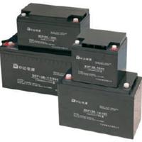 台达蓄电池12v100ah价格
