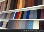 广州市馨之雅装饰材料有限公司