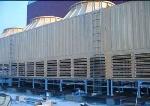 东莞市菱电冷却设备有限公司