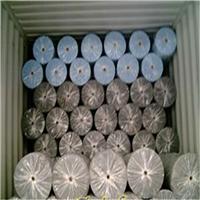 供应0.49mm纺粘聚乙烯防水透气膜