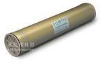 供应陶氏SW30HR LE-400i海水淡化反渗透膜