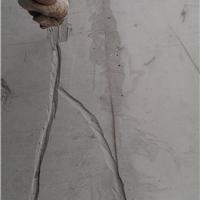 混凝土裂缝表面封闭,Z6混凝土裂缝封闭膏