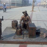 北京非凡华艺雕塑设计有限公司