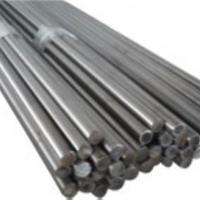 耐磨钢棒最大生产厂家