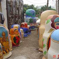 北京展览道具,北京玻璃钢雕塑,烤漆雕塑