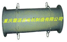 供应煤矿瓦斯专用插入式细水雾灭火器系统