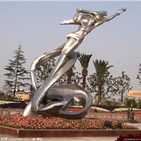 北京不锈钢雕塑,北京玻璃钢雕塑,烤漆雕塑