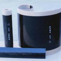 供应管道专用PE塑料电热熔套