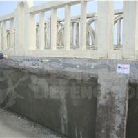 混凝土蜂窝麻面修补 混凝土起砂处理方法