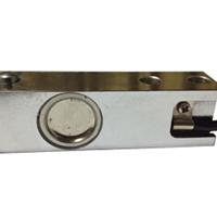 供应EDS-CL627平行梁式称重传感器