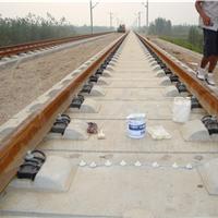 高铁轨道板裂缝灌浆修复