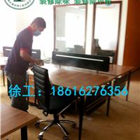 上海甲醛除味公司,上海清除甲醛公司