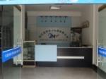 宁波劲马冷焊设备有限公司