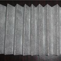 供应防静电滤布,抗静电滤布,聚酯滤布