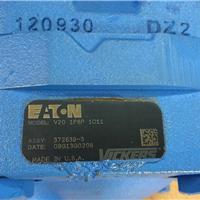 V20-1P8P-1C11