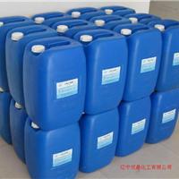 供应湖南长沙株洲湘潭工业循环水杀菌剂