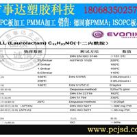 供应进口PMMA德固赛亚克力-吉事达销售