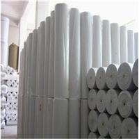 纺粘聚乙烯和聚丙烯膜