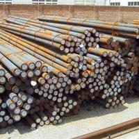 棒磨机钢棒耐磨钢棒的最大厂家