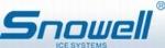 深圳市思诺威尔制冷设备有限公司