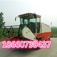 济宁裕龙农业机械责任有限公司