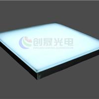 供应LED地面灯