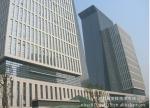 宁波思承流体技术有限公司