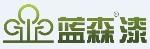 阳江市谱罗斯涂料有限公司