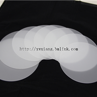 光学材料PC扩散板
