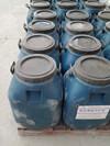 燕郊供应树脂薄膜养护剂