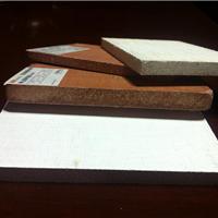 供应金属钢构及风管防火包敷防火板
