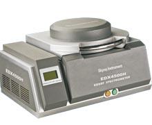 光谱仪,成分分析,元素分析仪,XRF