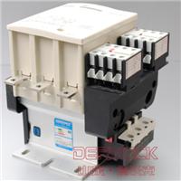 供应DVKYC1-HS系列晃电保护交流接触器