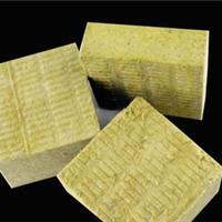 孝义屋面发泡水泥保温板 保温材料价格