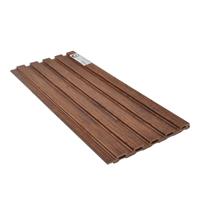 供应生态木吊顶材料(印象楠木)
