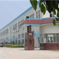 济南蓝波试验设备有限公司