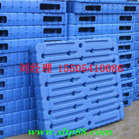 陕西化肥吹塑托盘制造有限公司