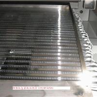 供应PCB板包装机加热管,贴体包装机发热管