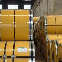 佛山不锈钢厂家供应420j2不锈钢平板