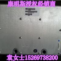 【电控式】QSX15电脑版3408501电脑版特价