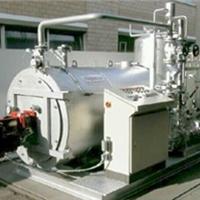 供应燃油气导热油炉