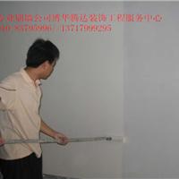 供应望京刷墙喷漆公司专业服务卓越品质