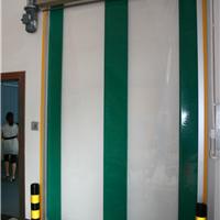 PVC快速门,防尘快速门,工业防爆快速门