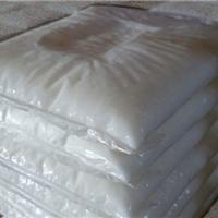 福州供应优质偶联剂