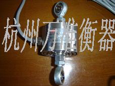 进口传感器,意大利装载机传感器,万准