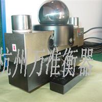 装载机电子秤,pkv-300m电子传感器,万准